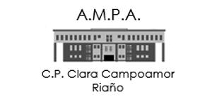 C.P. Clara Campoamor