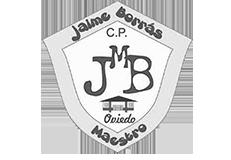 C.P. Maestro Jaime Borrás